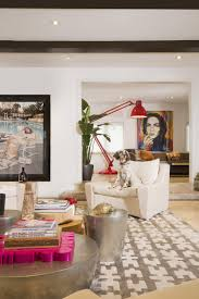 rachel zoe home interior kanye and bieber u0027s party bro has miami u0027s most amazing home and