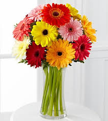 Flowers And Gift Baskets Delivery - promotions discount flower and gift basket delivery u2013 ftd