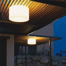 Exterior Ceiling Light Nifty Exterior Ceiling Light R49 On Wow Design Trend With Exterior