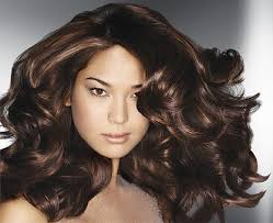volume hair add volume to hair using your flat iron my hair styling tools
