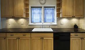 just custom kitchen cabinets tags kitchen cabinet refacing ideas