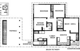 floor plan online design your dream home floor plan online ronikordis game virtual