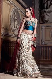 best 25 indian wedding dresses ideas on pinterest indian