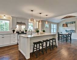 cabinet memorable cost of kitchen cabinets calgary notable what