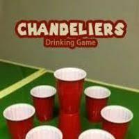 Chandelier Beer Game Chandelier Rules Azontreasures Com