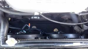 nissan versa limp mode 3500rpm vibration culprit u003e video nissan forum nissan forums