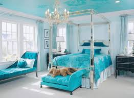 download colors that make a room look bigger homesalaska co