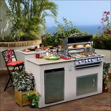 Modular Outdoor Kitchen Cabinets Outdoor Modular Kitchens Modular Outdoor Kitchens All About Design