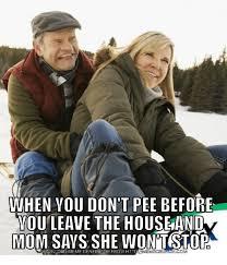 Winter Meme Generator - 25 best memes about imgur meme generator imgur meme