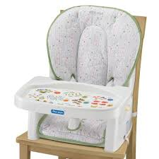 the first years newborn to toddler reclining feeding seat baby