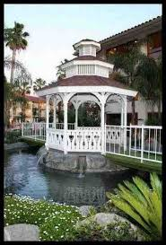 wedding venues in bakersfield ca wedding venues in bakersfield california 28 images kern county