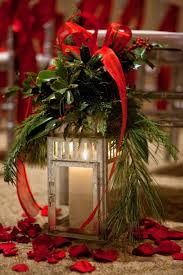 Designer Christmas Decorations Wholesale by 111 Best Robeson Designs Images On Pinterest Christmas