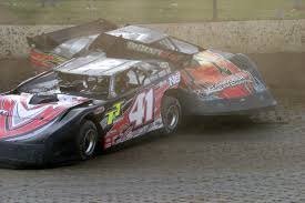modified race cars racing cars graphics and comments