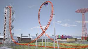 Backyard Roller Coaster For Sale by David Chesney Canadian Teen Builds Diy Roller Coaster In
