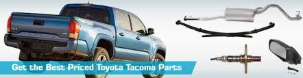 1998 toyota tacoma check engine light toyota tacoma parts partsgeek com