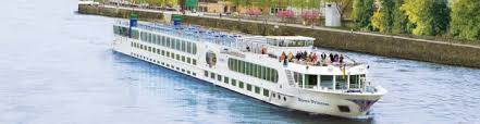 Winter River Cruises Archives River Cruise Experts River Cruise Getaway Travel Llc