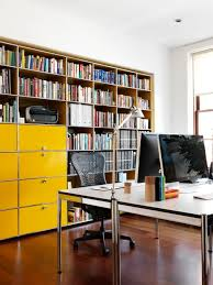 Home Office Layouts And Designs Home Office Layouts And Designs - Home office layout ideas