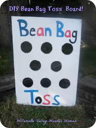 melissa kaylene diy bean bag toss board u0026 instagram love