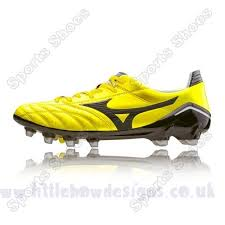 buy rugby boots nz lower cost mens rugby canterbury touch rugby boots blade