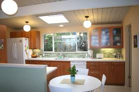 Smoked Glass Cabinet Doors Frosted Glass Cabinet Doors Kitchen Contemporary With Cabinets