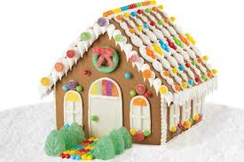 decorated homes for christmas 56 amazing gingerbread houses pictures of gingerbread house