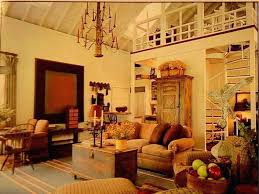 southwest home plans best 25 southwest decor ideas on southwestern in home
