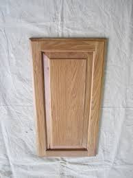 furniture u0026 rug home depot cabinet paint kitchen cabinet kits