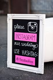 wedding wishes hashtags notwedding shoot wedding weddings and instagram