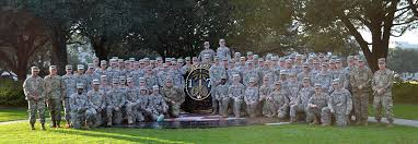 army rotc scholarship contracting the citadel charleston sc