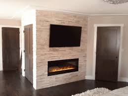 stone gas fireplaces modern ideas posts related to fireplace