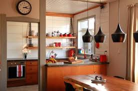 Pet Friendly Hotels With Kitchens by The 10 Best Pet Friendly Hotels In Hokitika New Zealand Booking Com