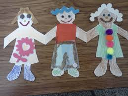 best 25 friendship crafts ideas on pinterest friendship theme