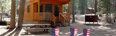 Rustic Cabin Rustic Cabins Silver Lake Sand Dunes
