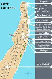 Map Of Roatan Honduras Best 20 Map Of Belize Ideas On Pinterest Belize Vacations