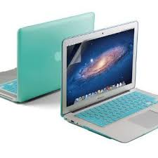 amazon black friday macbook air 30 best feather images on pinterest computer accessories