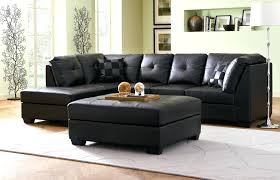 Cheap Sectional Sofas Toronto Cheap Sectional Sofas For Sale S Used Toronto Couches Near Me