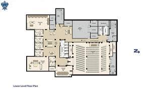 Sorority House Floor Plans Total Sorority Move Kkγ House At Arkansas Finishing Up 7