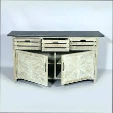 meuble cuisine zinc meuble cuisine bois et zinc meuble cuisine bois et zinc meuble