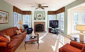 red brick fireplace ideas home design inspirations