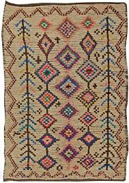 Moroccan Style Rugs 380 Best Vintage Rugs Images On Pinterest Vintage Rugs Moroccan