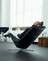 Modern Reading Chair Beautiful Recliners Do They Exist