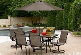 Umbrella Stand For Patio Table Noticeable 5 Outdoor Umbrellas Tags Blue Patio Umbrella Prefab