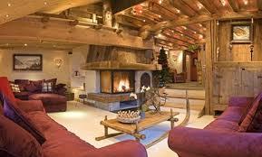 chambre chalet montagne décoration chambre chalet montagne 24 montpellier location de