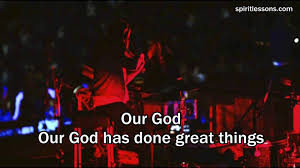 best christian worship songs best christian worship songs of all time vol 1 2