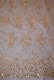 cheap lace overlays tables chagne lace overlay with sequins linensandbeyond net linens