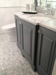Spa Bathroom Furniture - cabinet inspiration granite counter tops u003d cambria canterbury