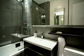 remodeling small bathroom ideas on a budget bathroom modern designs and ideas setup bathroom remodel on a