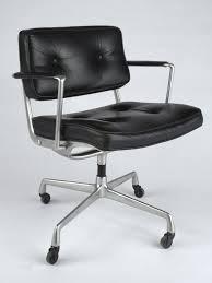 Charles Eames Armchair Design Ideas Charles Eames Office Chair Design Ideas Eftag