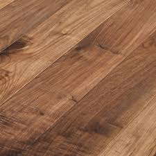 Laminate Floors Cost Hardwood Laminate Flooring Cost Home Decor Wood Flooring