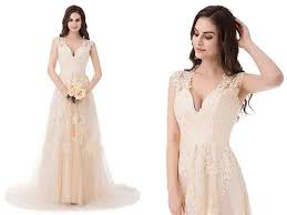 sell my wedding dress where can i sell my wedding dress fast wedding and